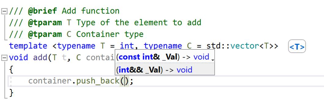 parameter_info_dependent