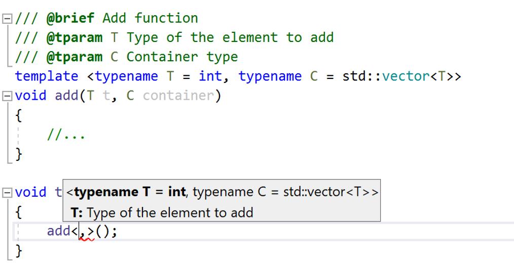parameter_info_templates