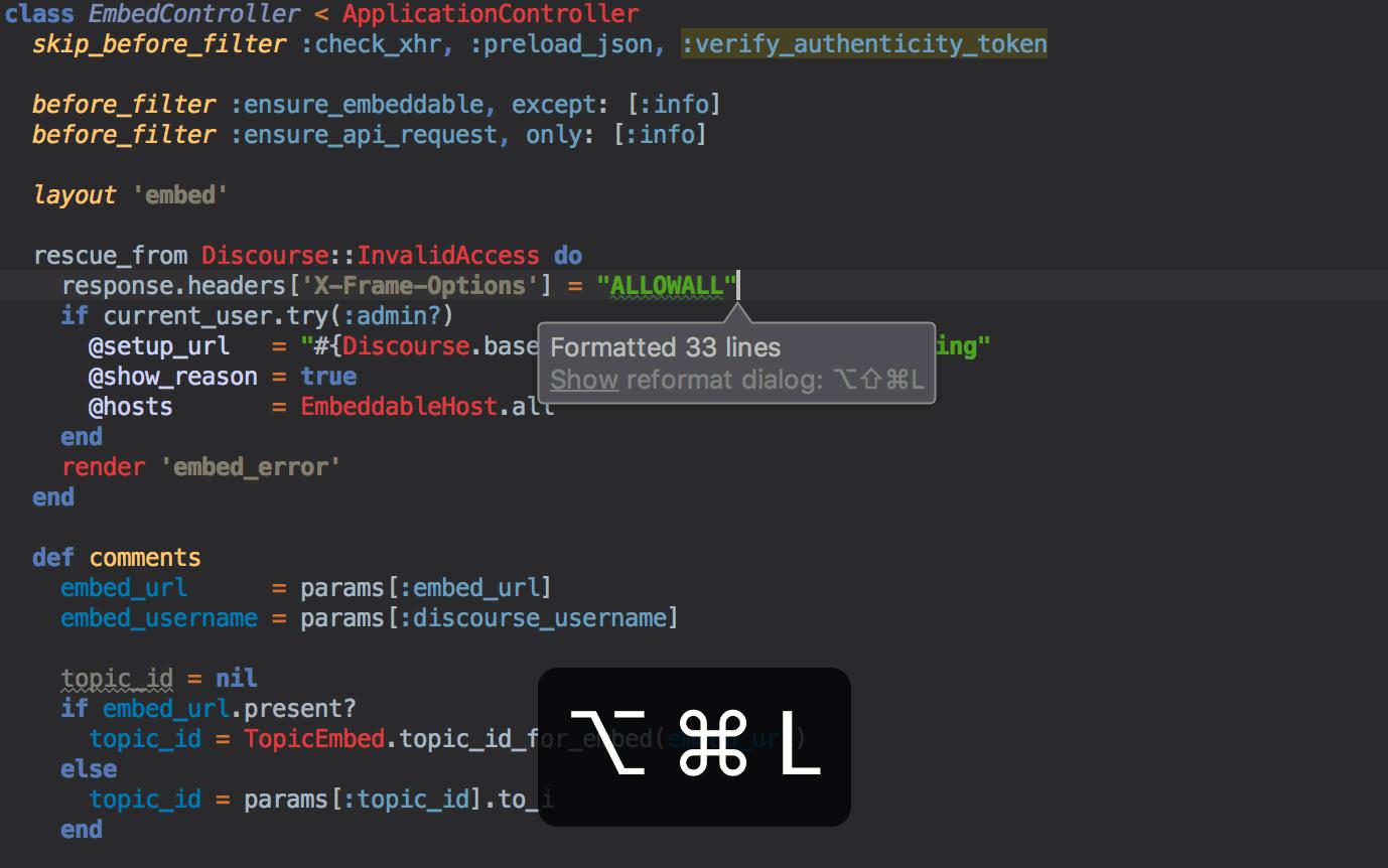 code_formatting
