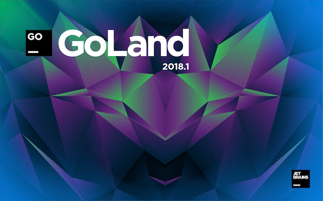 GoLand-18.1-splash
