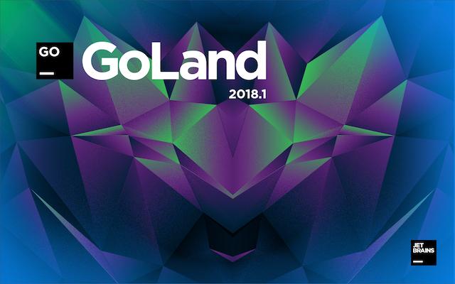 GoLand-18.1-splash