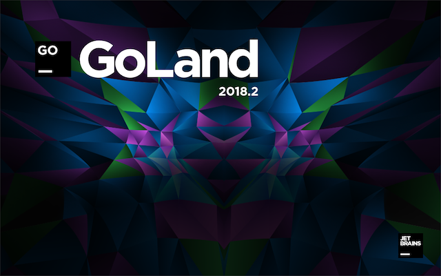 GoLand-18.2-splash