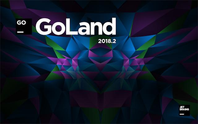 GoLand-18.2-splash