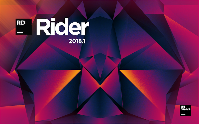 Rider-18.1-splash