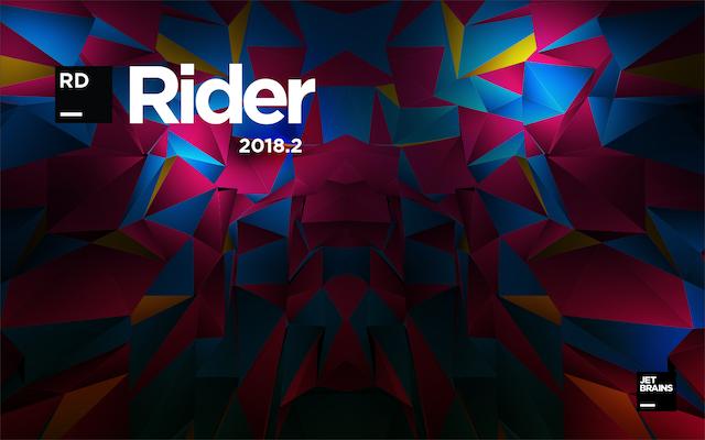 Rider-18.2-splash