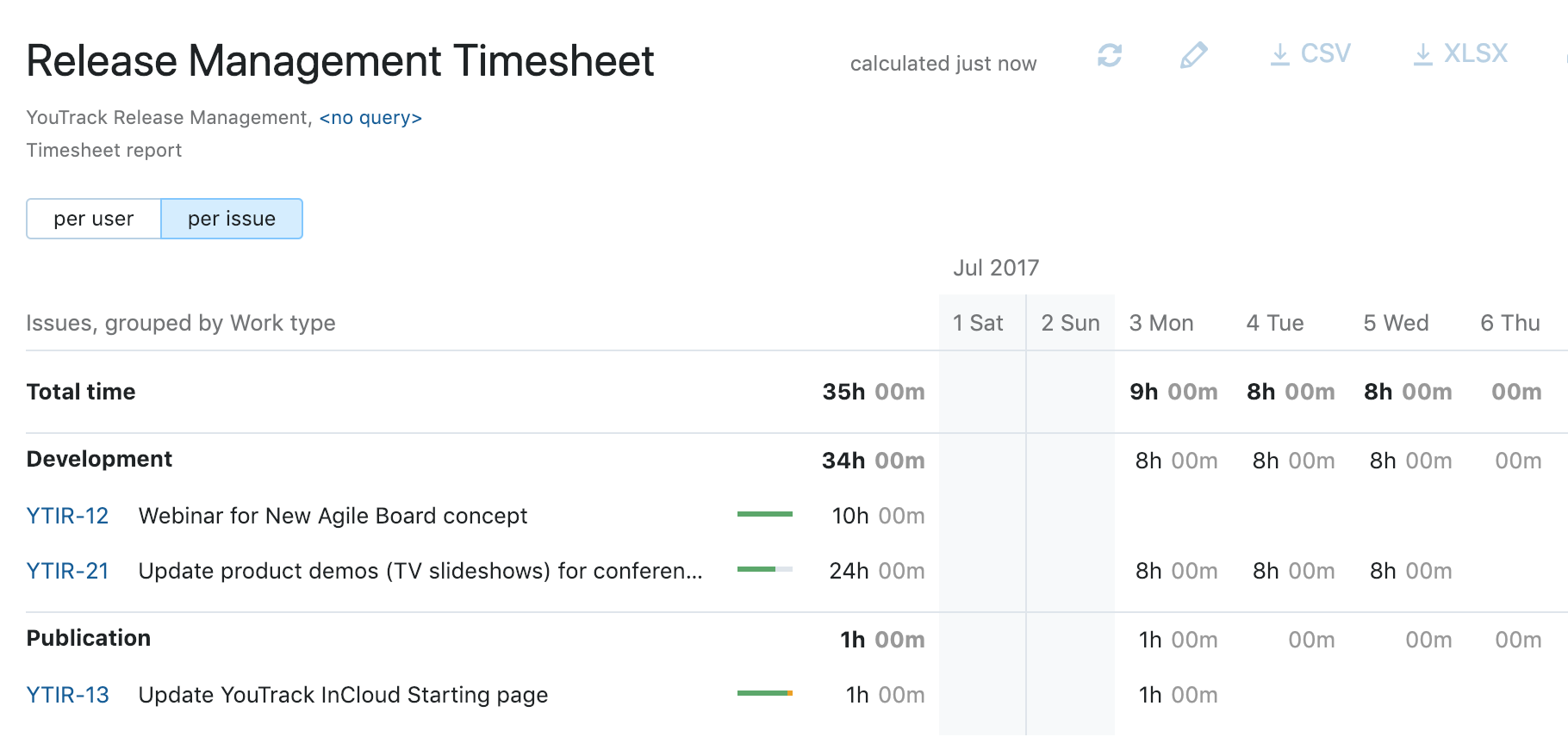 Timesheet_report