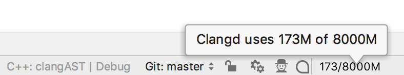 clangd_memory