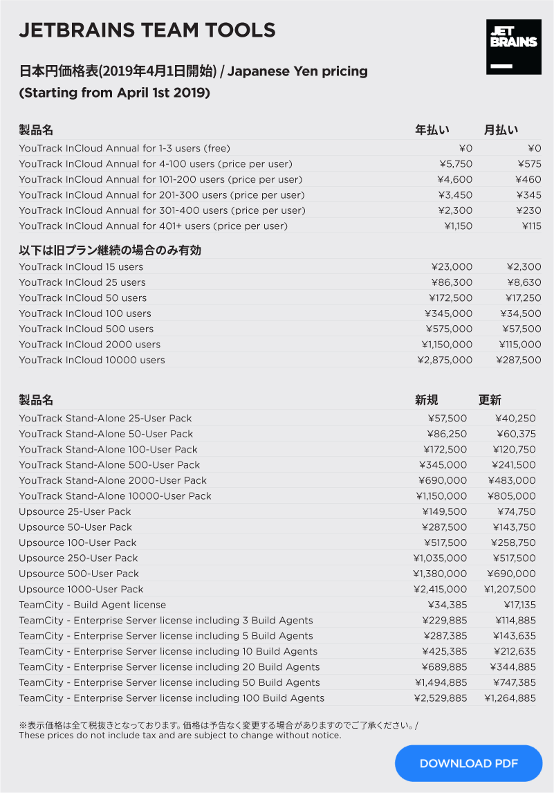 Table_JPY_pricing_team