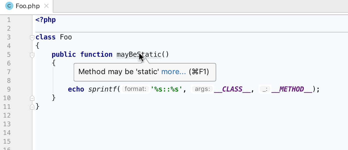 method-may-be-static