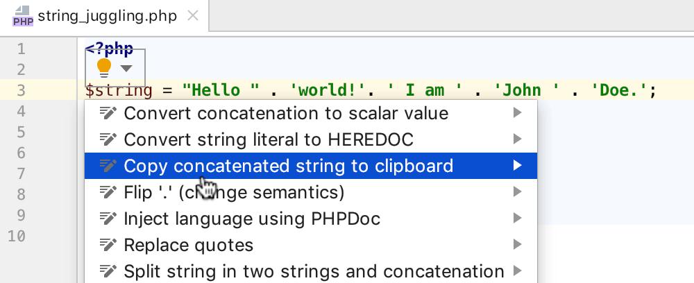 string-copy-concat