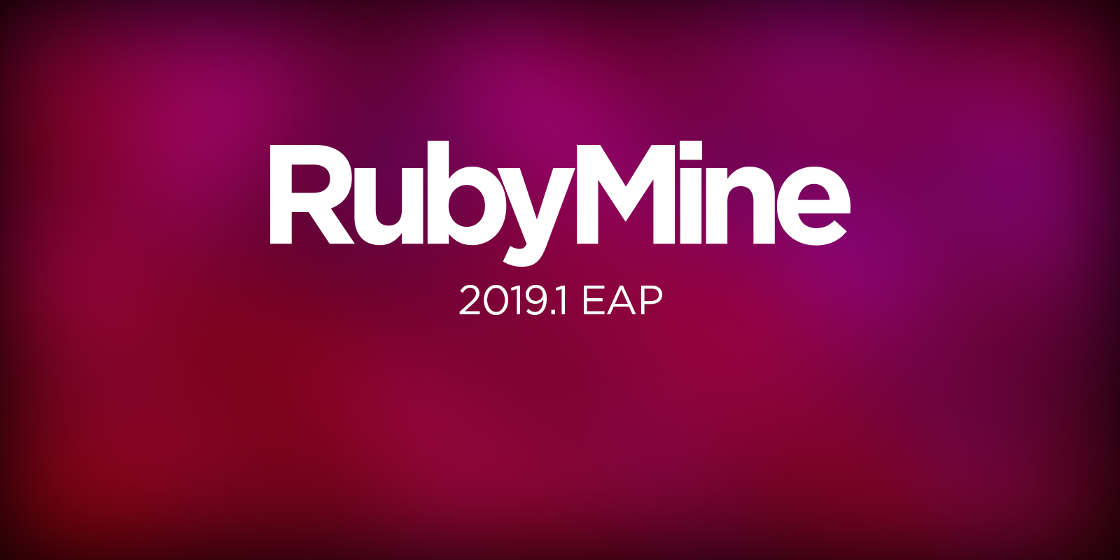 rubymine_2019_1_eap_open
