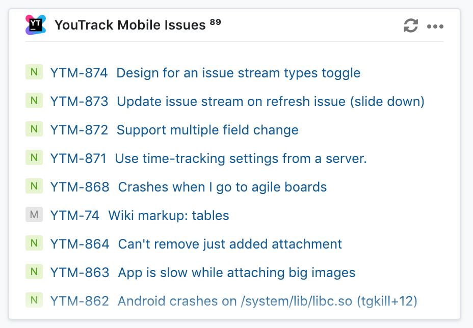 Issue_list_widget