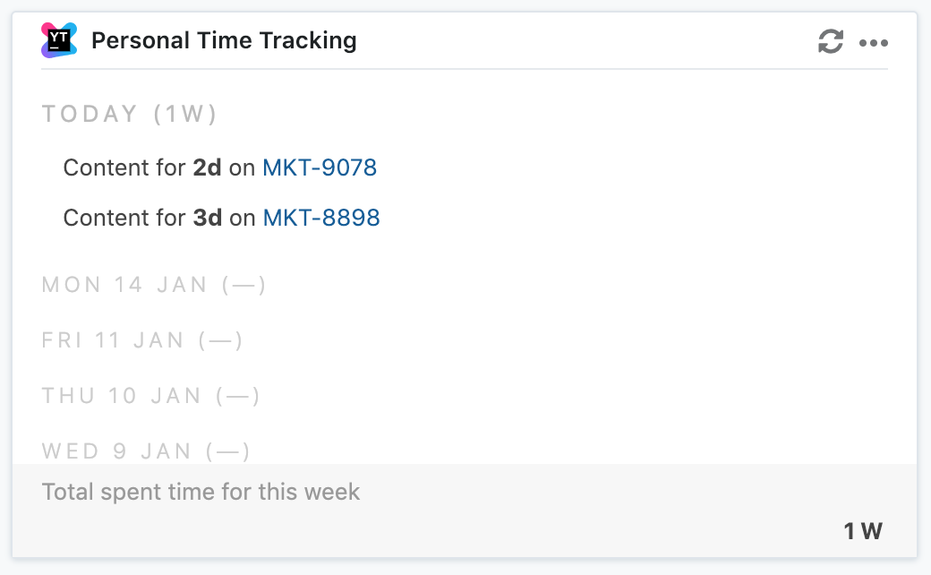 personal_time_tracking