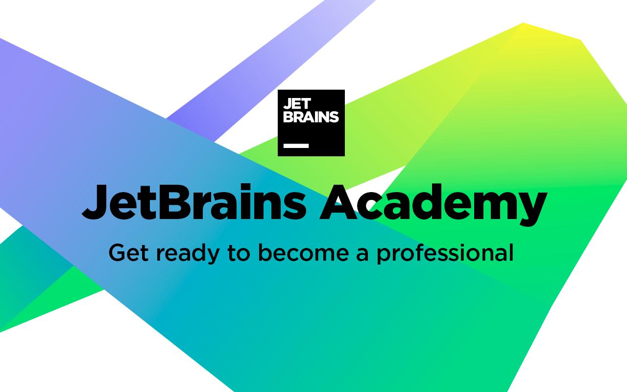 JB_Academy