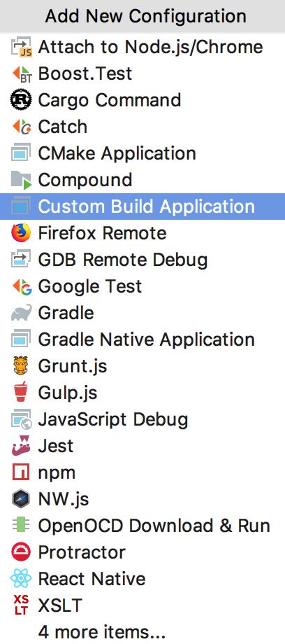configuration_templates