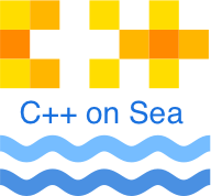 cpponsea