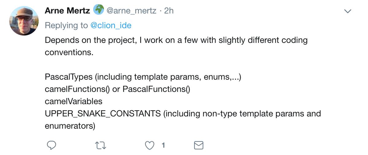naming_arne