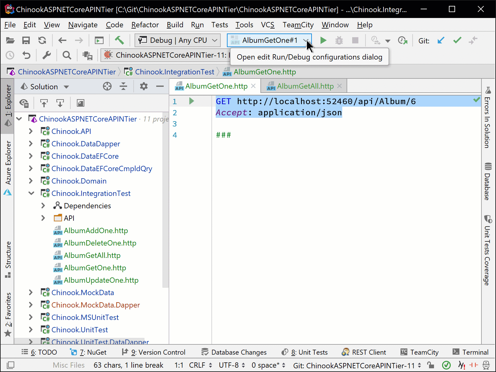 Rider-HTTPRequest-Edit-Config