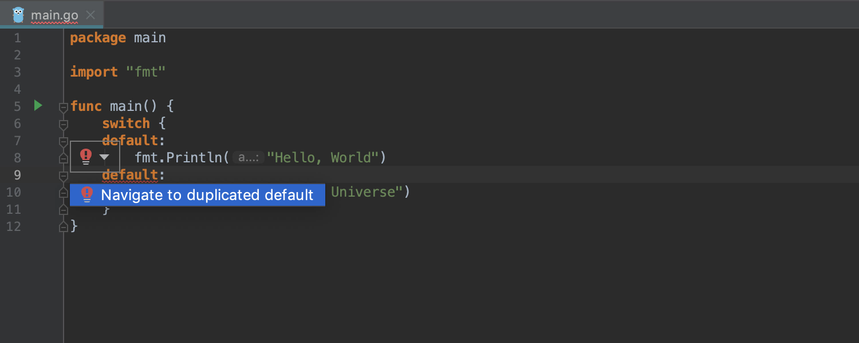 multiple-defaults-switch
