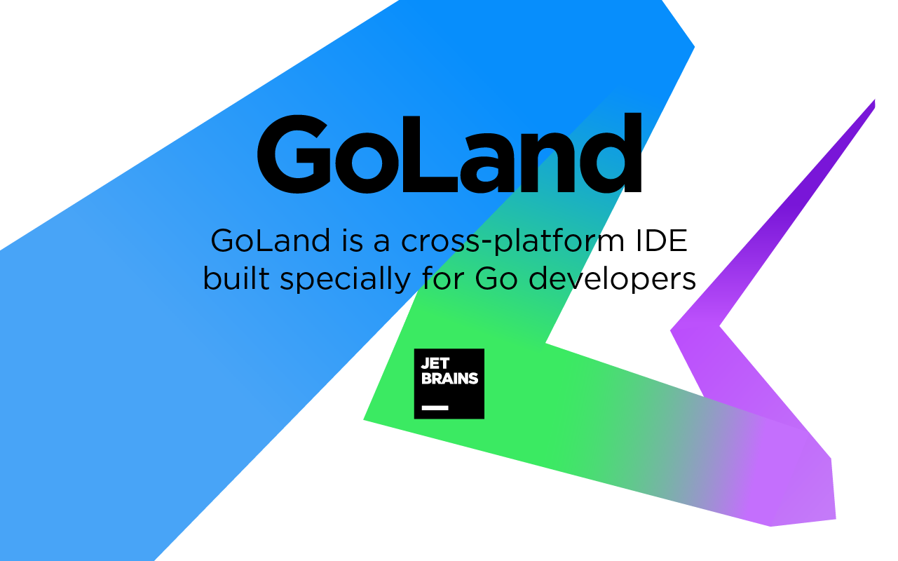 One of the most anticipated features of Go 1.16 is the support for embedding files and folders into the application binary at compile-time without usi