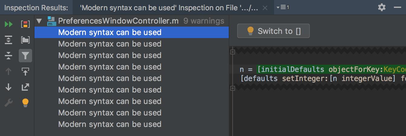 inspection_batch_mode