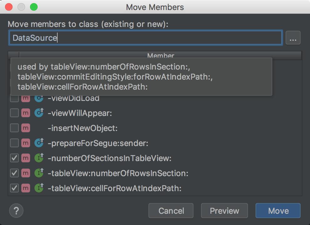 move_member_dialog