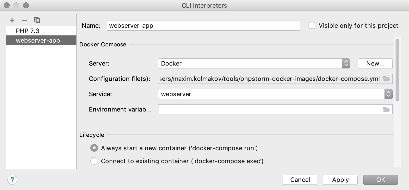 docker_compose_lifecycle