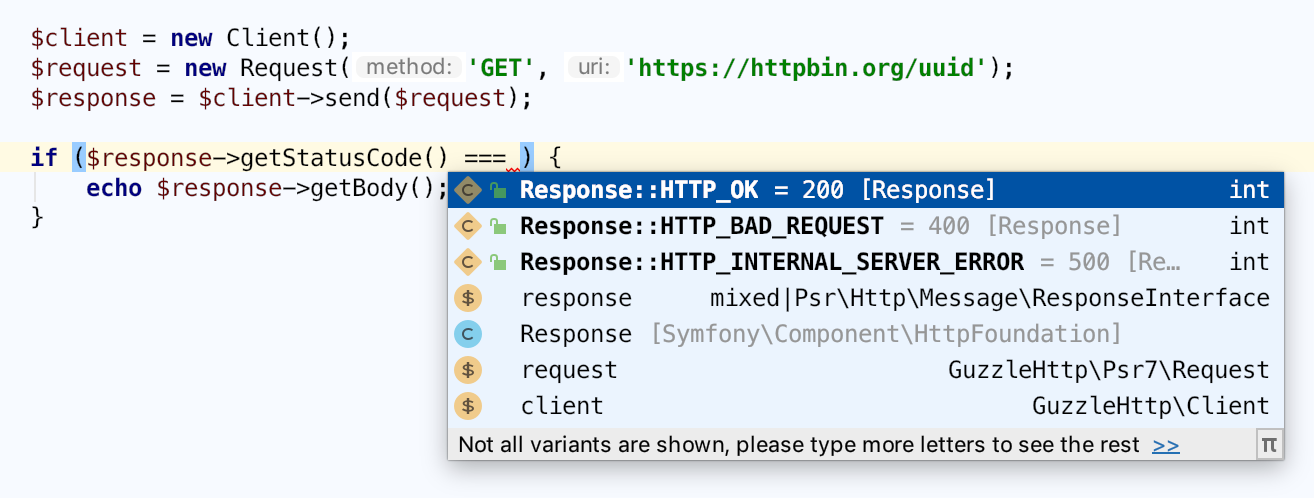 http-request-with-expected-arguments-2