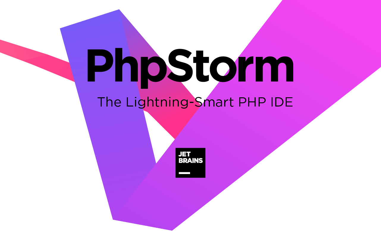 PHP Annotated Monthly : The PhpStorm Blog   JetBrains Blog