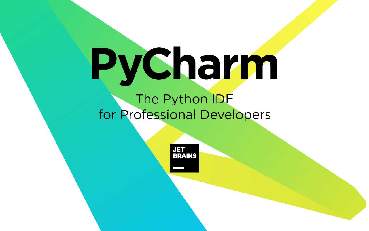 Python Web Conference. Day 2 Recap