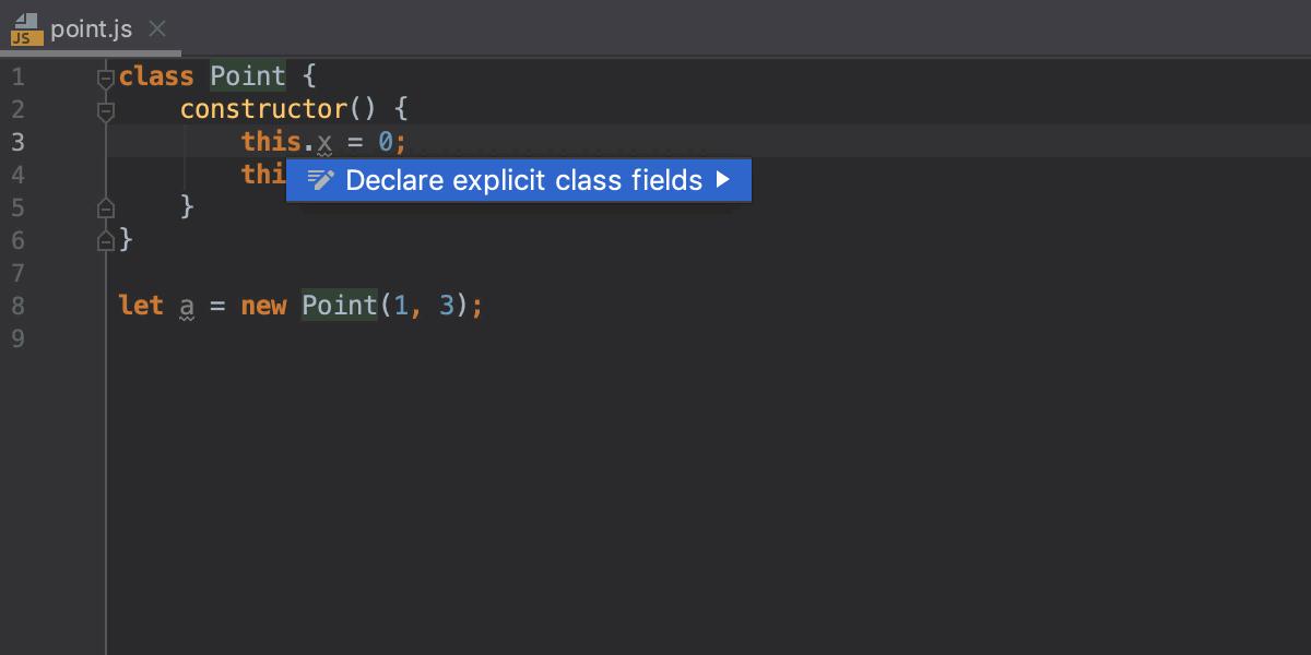 declare-class-fields