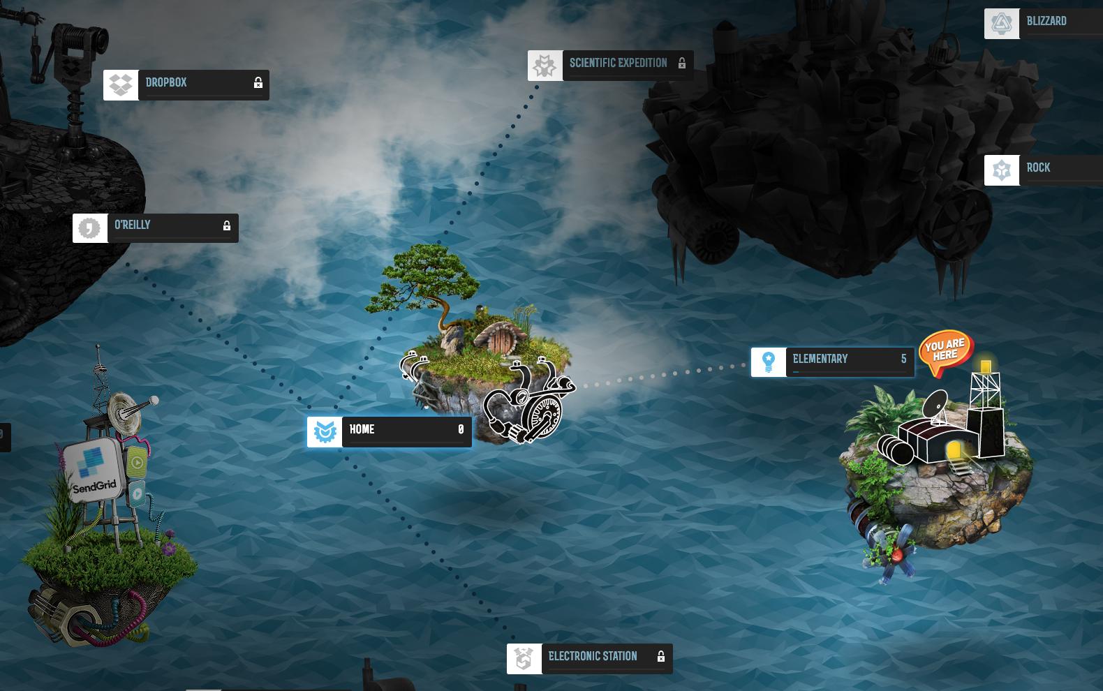 checkIO_map