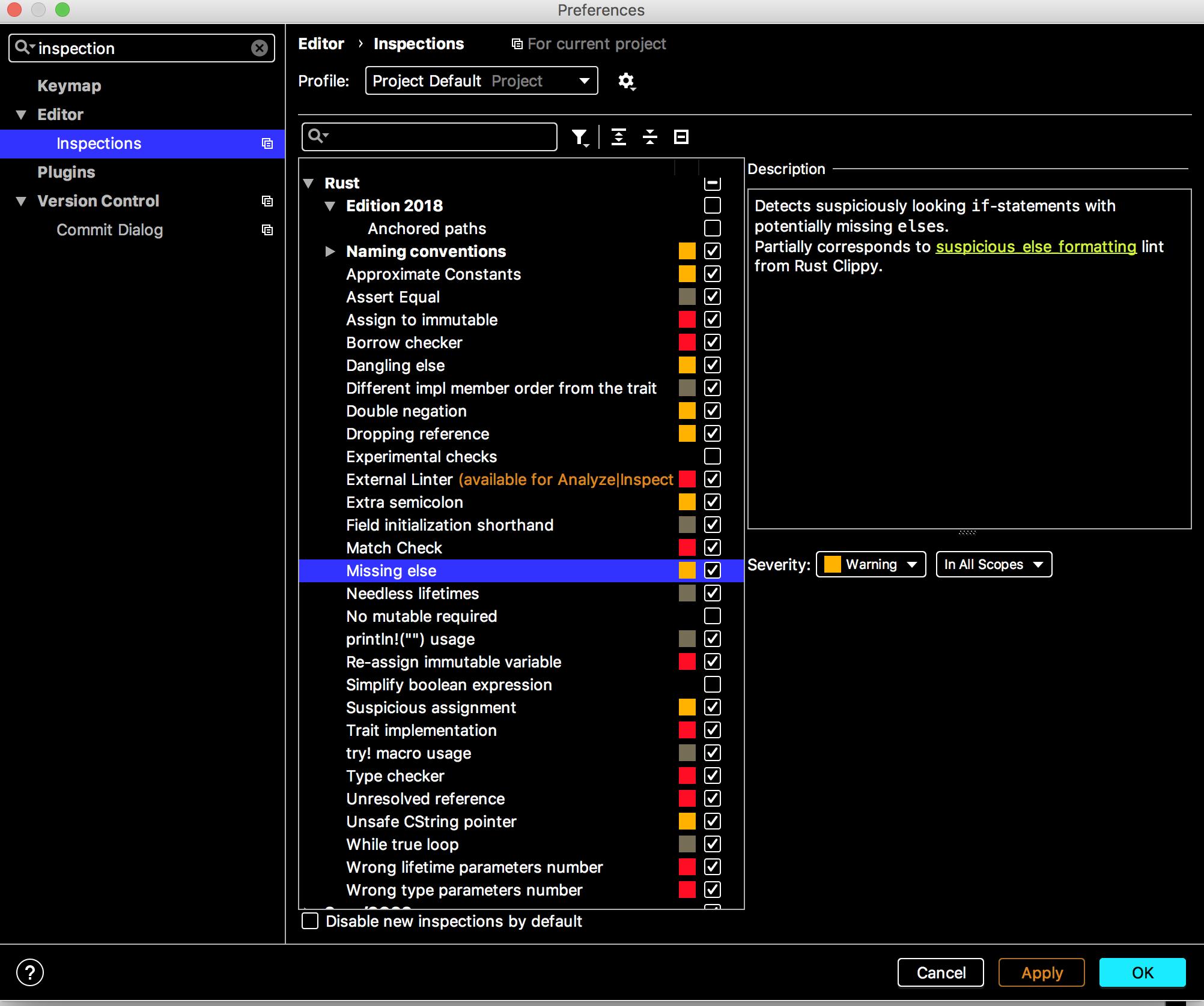 Preferences_と_rustlings____work_rust_rustlings__-____rustup_toolchains_stable-x86_64-apple-darwin_lib_rustlib_src_rust_src_libstd_sync_mpsc_mod_rs