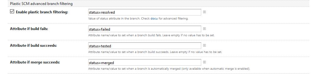 branch-filtering