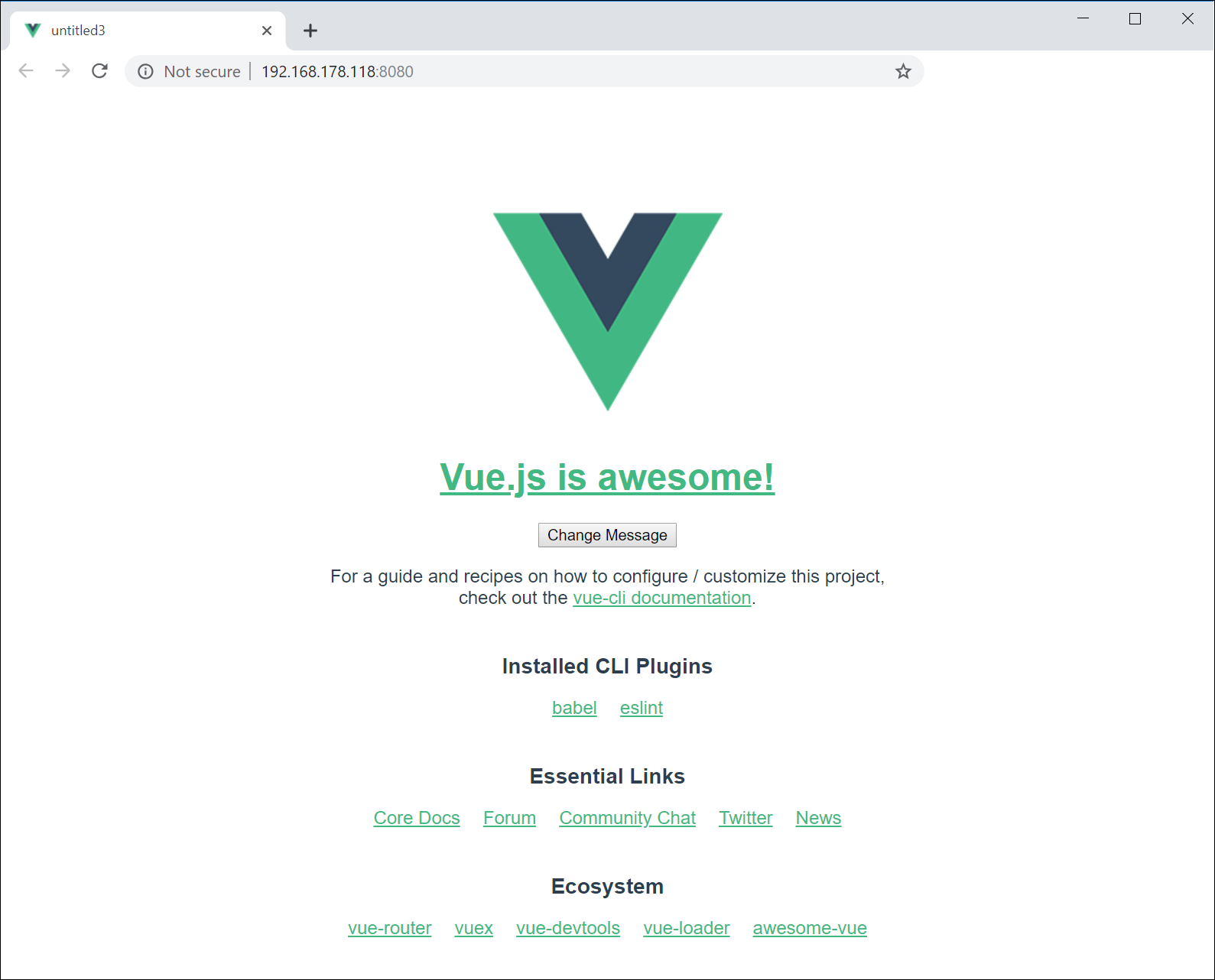 vue-browser-final-launched