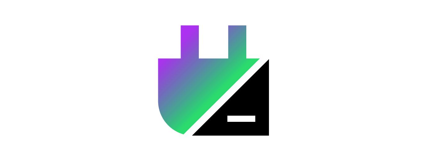 EduTools plugin icon