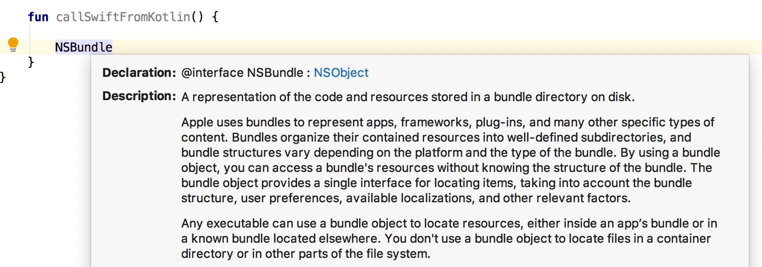 appcode2019.1-quickdoc