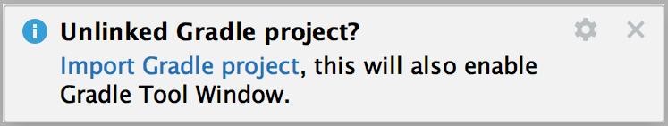 appcode2019.1-unlinked-gradle