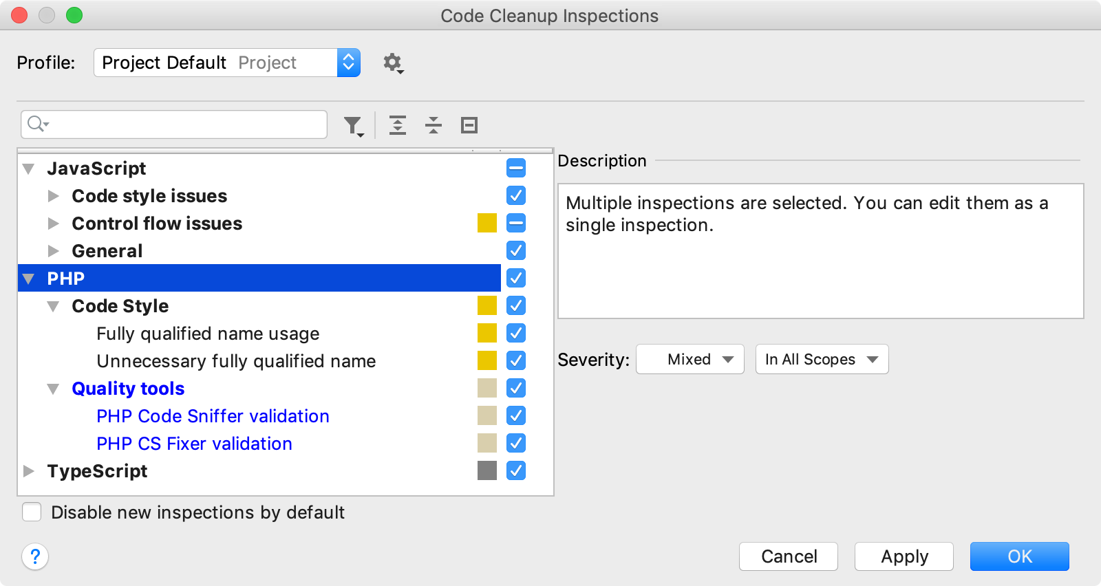 code_cleanup_inspections