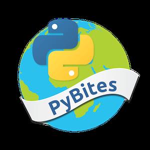 PyBites2