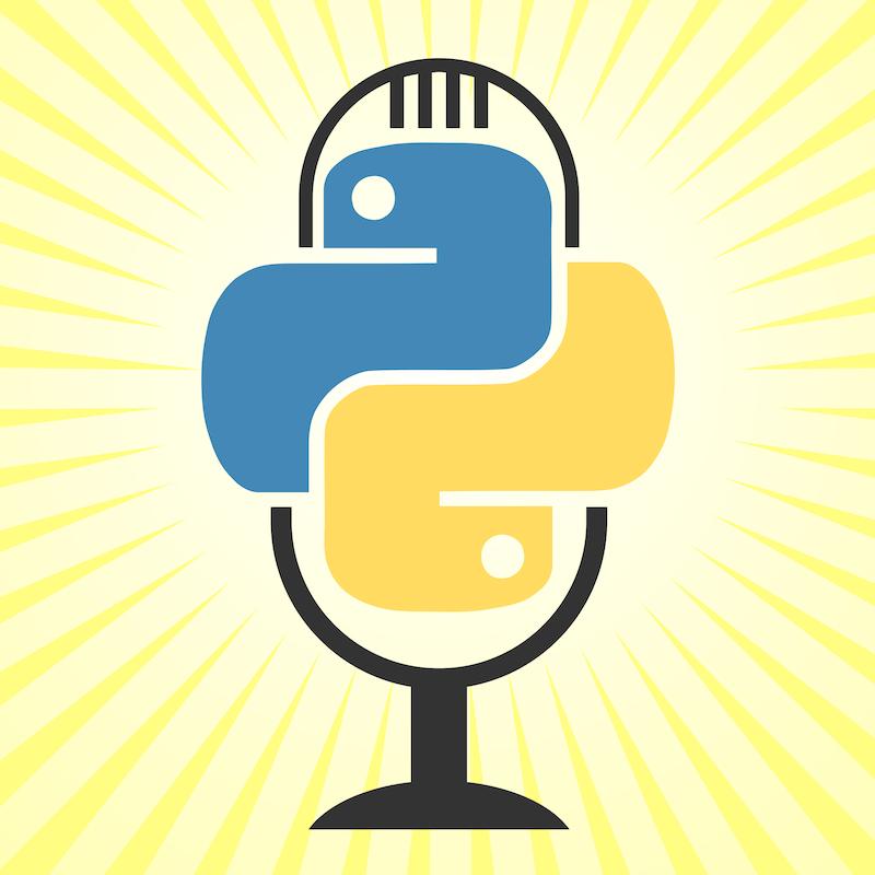 Talk Python