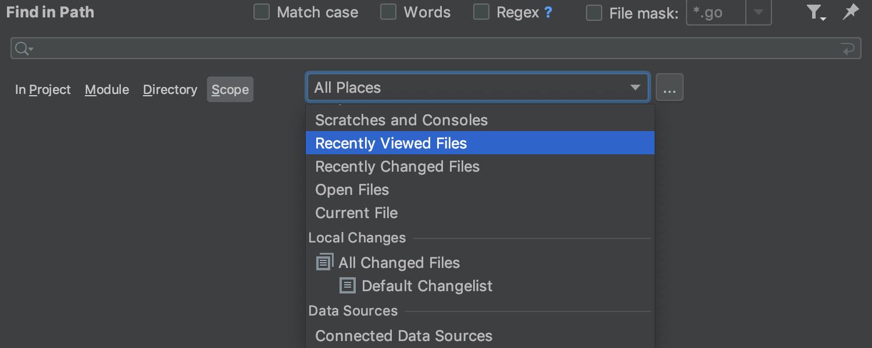 new-scope-chooser-options