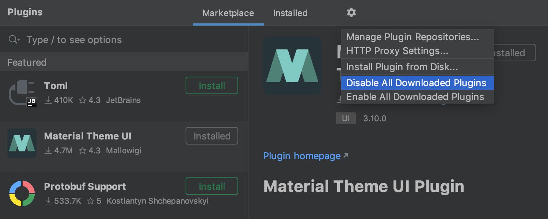 reworked-plugins-page