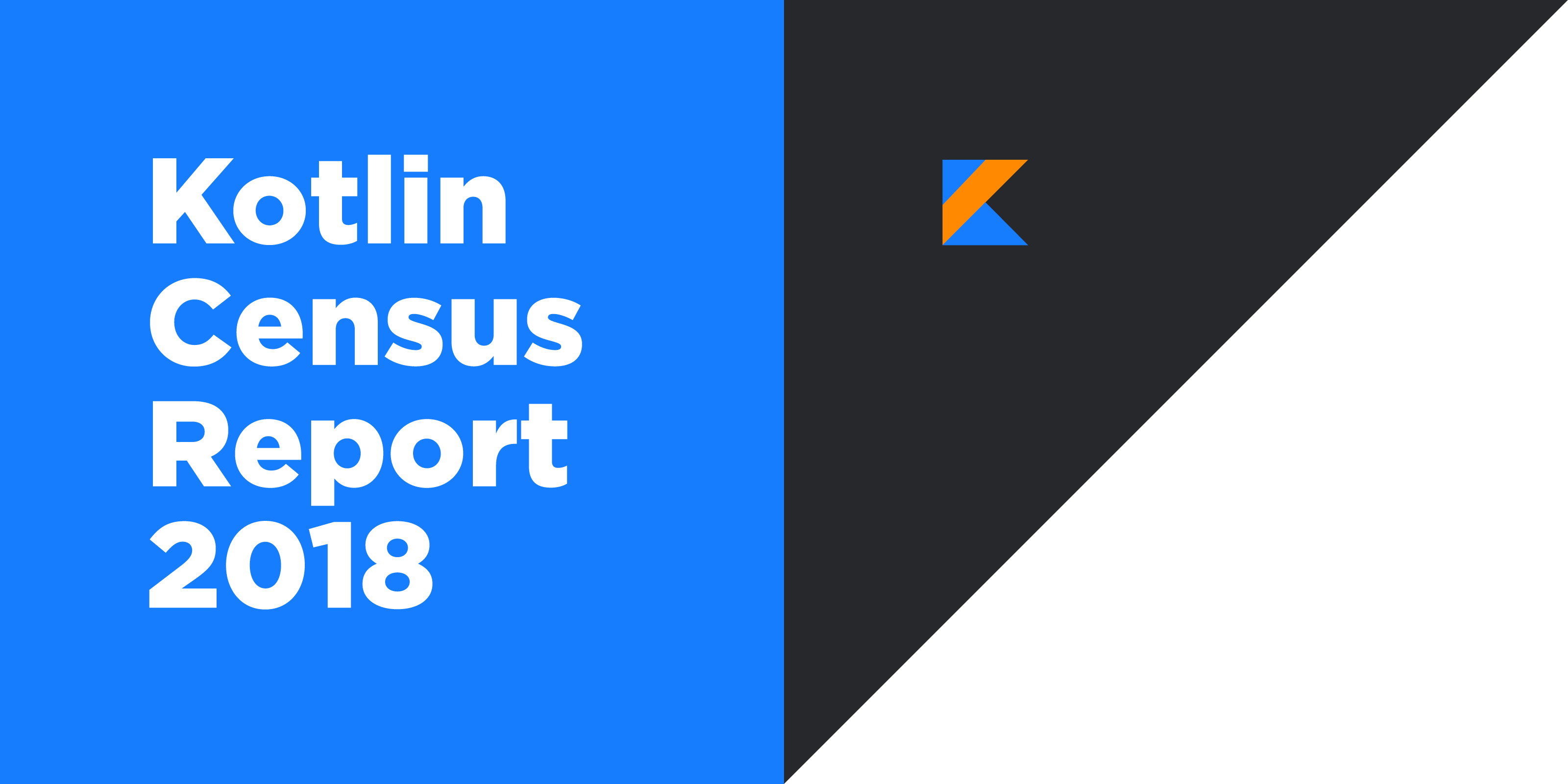 Kotlin_Census_2018_blogpost_1@2