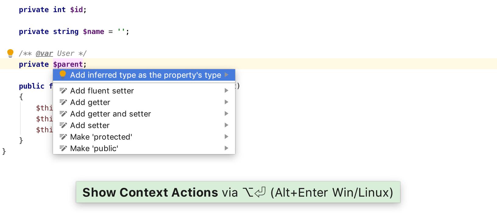 typed_properties