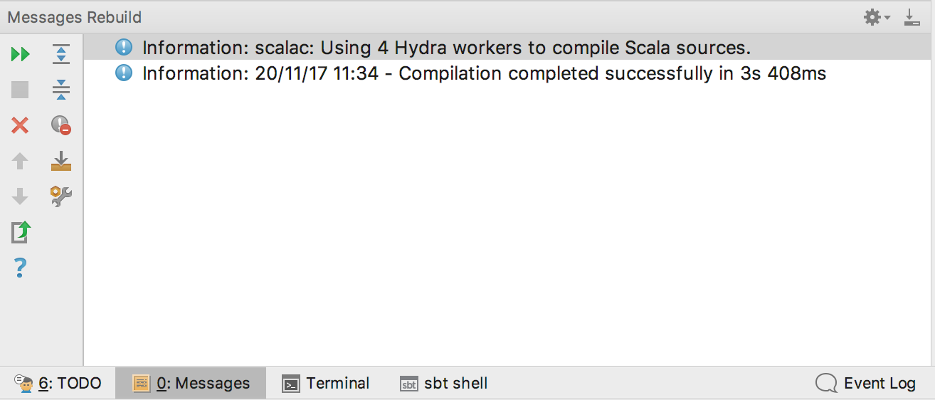 4-compile-with-hydra