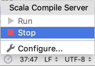 6-restart-compile-server
