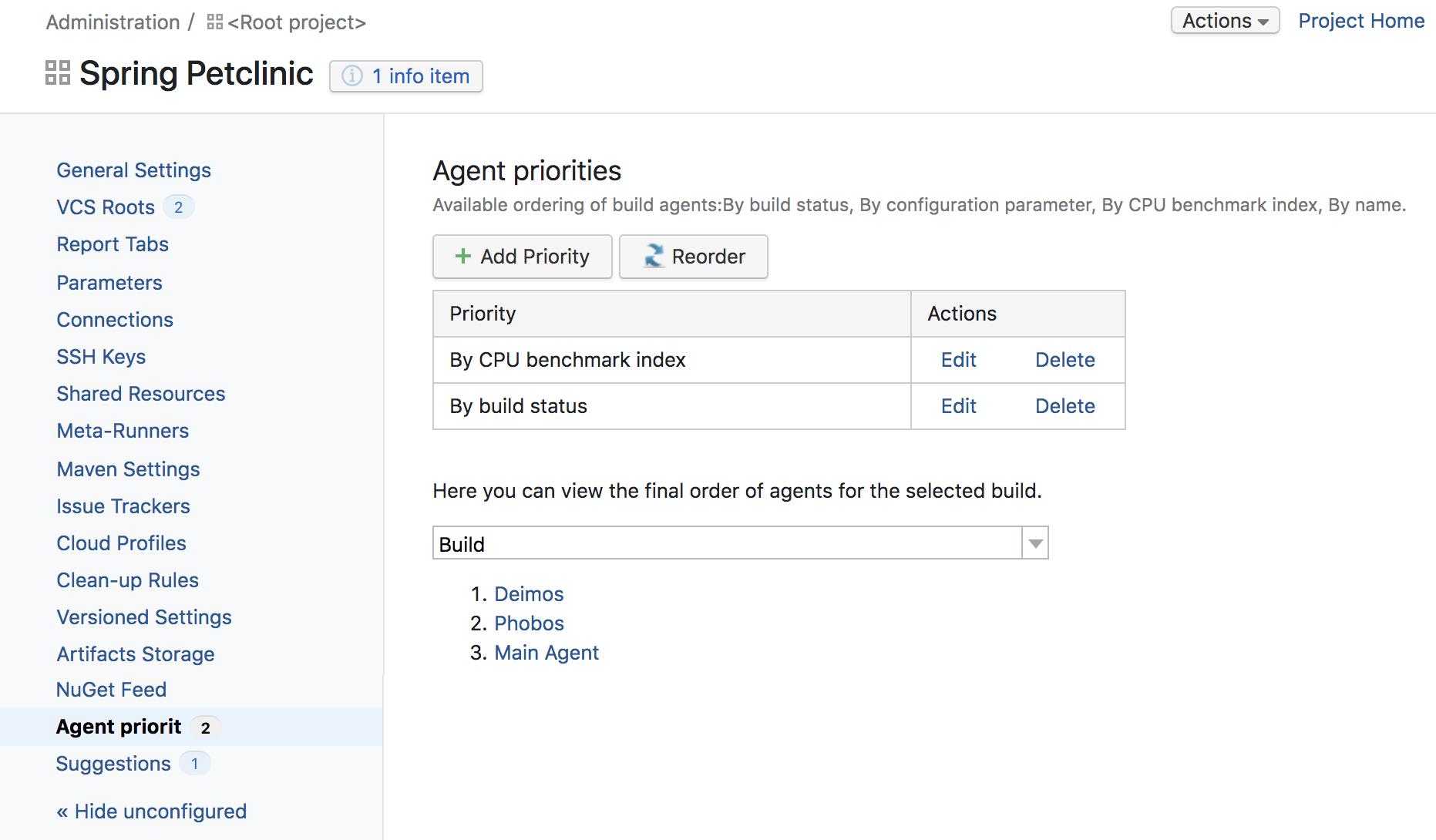 tc-agents-priority