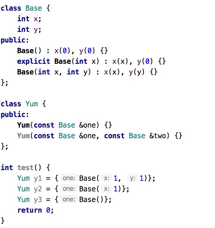 constructor_hints