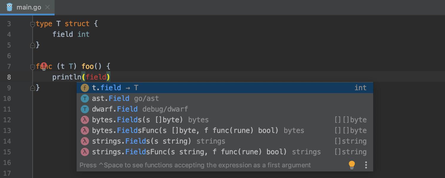 code-completion-for-fields